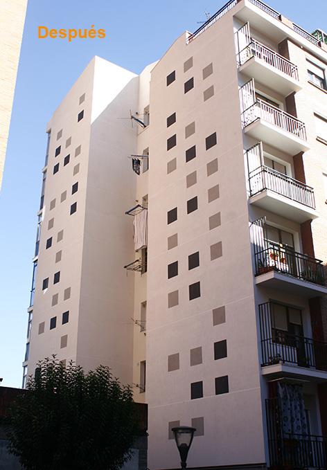 Calle Zamakola 63, Bilbao