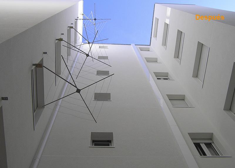 Calle Magnus Blikstad 34, Gijón